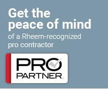 Rheem-Pro-Partner