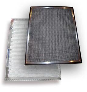 Custom Filters Furnace Filter Frame Ac Filters Florida